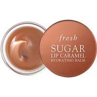 Fresh Sugar Lip Caramel Hydrating Balm, 6g