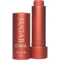 Fresh Sugar Tinted Lip Treatment SPF 15, Coral