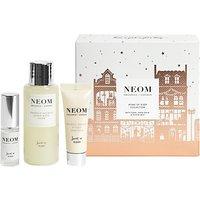 Neom Organics London Home Of Sleep Collection