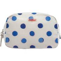 Cath Kidston Inky Spot Classic Box Cosmetic Bag