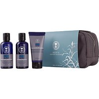 Neals Yard Remedies Mens Everyday Collection