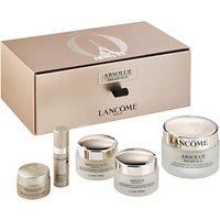 Lancme Absolue Premium Skincare Gift Set