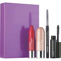 Clinique Party Mix Makeup Gift Set