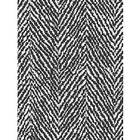 Voyage Oryx Wallpaper