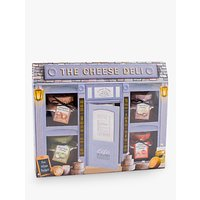 Cottage Delight The Cheese Deli, 755g