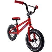 Kiddimoto BMX Balance Bike