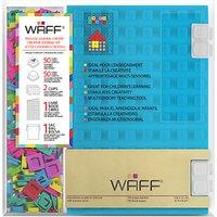 Waff Tiffany A5 Notebook