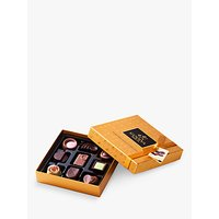 Godiva Gold Discovery Chocolate Collection, Box of 9, 95g