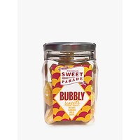 Piccadilly Sweet Parade Frizzante Flavoured Hard Boiled Sweets, 200g