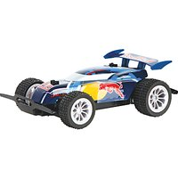 Carrera Go!!! Red Bull RC2 Racing Car