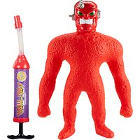 Stretch Armstrong 14 Vac Man
