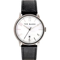 ted baker te10030650 men