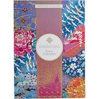 Heathcote & Ivory Sakura Silks Divine Collection