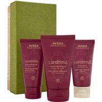 AVEDA Comfort Bodycare Gift Set