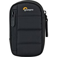 Lowepro Tahoe CS 20 Camera Case, Black