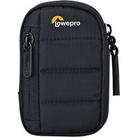 Lowepro Tahoe CS 10 Camera Case, Black