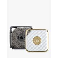 Tile Sport & Style, Phone, Keys, Item Finder, Combo Pack