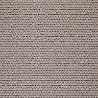John Lewis Dorset Loop Carpet