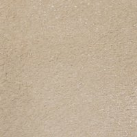 John Lewis Tranquillity Synthetic Twist Carpet