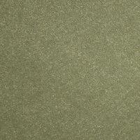John Lewis Wool Rich Defined 45oz Velvet Carpet