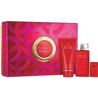 Elizabeth Arden Red Door 50ml Eau de Toilette Fragrance Gift Set