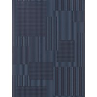 Ralph Lauren Rivington Patchwork Wallpaper