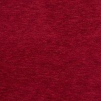 John Lewis Zambia Furnishing Fabric