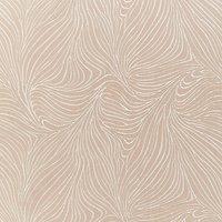 John Lewis Belmont Furnishing Fabric, Natural