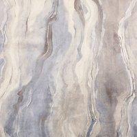 Prestigious Textiles Lava Furnishing Fabric, Platinum