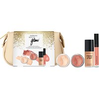 bareMinerals Best In Glow Makeup Gift Set