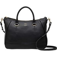 Radley Bonnington Square Leather Large Multiway Grab Bag