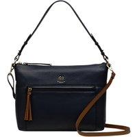 Radley Postmans Park Leather Medium Grab Bag