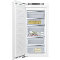 Siemens GI41NAE30G Integrated Freezer, A++ Energy Rating, 60cm Wide