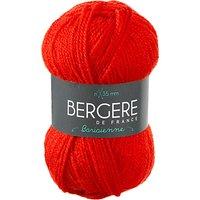 Bergere De France Barisienne DK Yarn, 50g