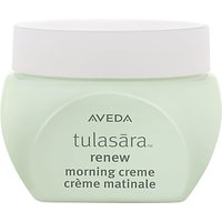 AVEDA Tulasara Renew Morning Creme, 50ml