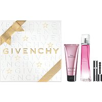 Givenchy Very Irrsistible Givenchy 50ml Eau de Toilette Fragrance Gift Set