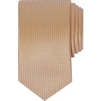 Ted Baker Gear Splain Tie, Splain