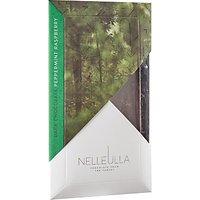 Nelleulla Forest Dark Chocolate Bar, 80g