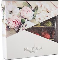 Nelleulla Fruit and Berry Truffles, 252g