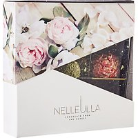 Nelluella Forest Fruit & Berry Chocolates, 148g