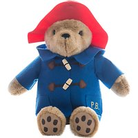 Paddington Bear Large Soft Plush Toy