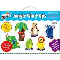 Galt Jungle Wind Ups Kit