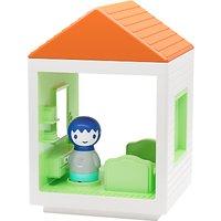 Kid O Myland Play House Sleeping Bedroom