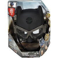Batman Voice Changing Tactical Helmet