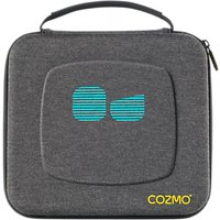 Anki Cozmo Carry Case