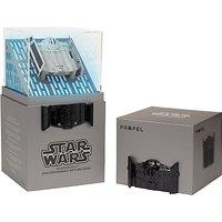 Propel Star Wars Drone, Collector's Edition, TIE Advanced X1