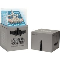 Propel Star Wars Drone, Collector's Edition, T-65 X-Wing Starfighter