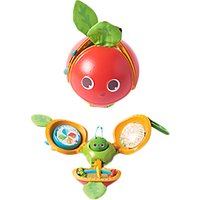 Image of Tiny Love Meadow Days Explore & Play Apple
