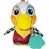 Lamaze Phillip the Pelican Toy