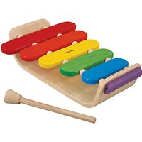 Plan Toys Baby Oval Xylophone